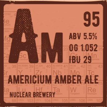 https://static-sl.insales.ru/images/products/1/2095/129550383/Американский_янтарный_эль_Nuclear_Brewery_Americium_Amber_Ale.jpg