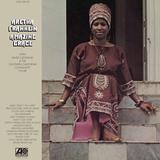Aretha Franklin / Amazing Grace (2LP)