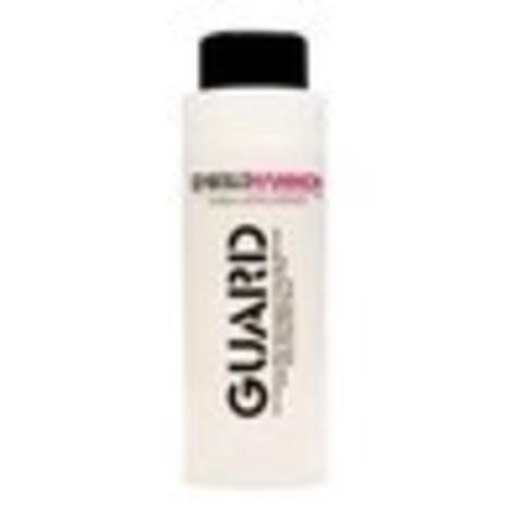 Guard/жидкость для снятия липкого слоя купить за 430руб