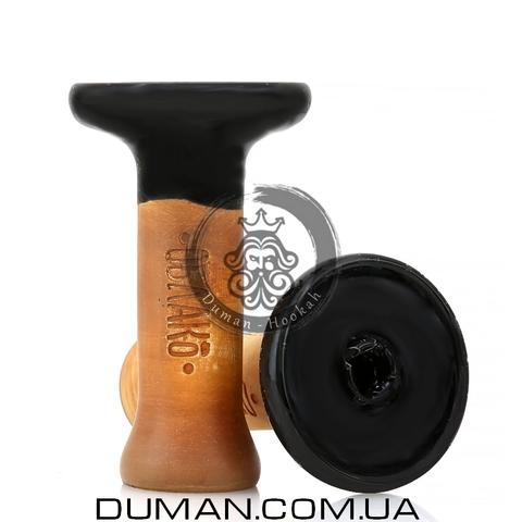 Чаши OBLAKO Phunnel Glaze Top