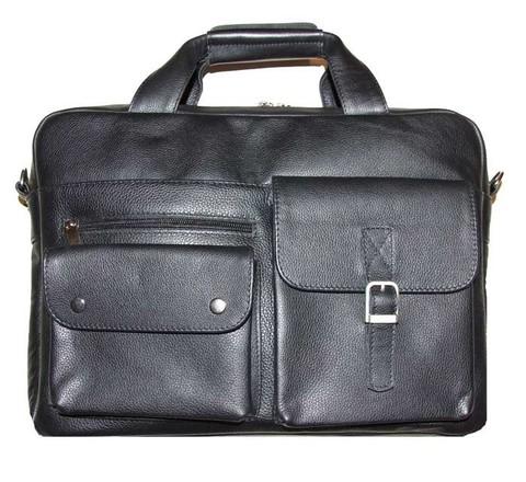 Мужская сумка - портфель Интел