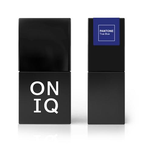 OGP-223 Гель-лак для покрытия ногтей. Pantone: True Blue