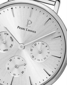 Женские часы Pierre Lannier Symphony 001G628
