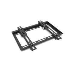 Кронштейн для телевизора 14 - 42 дюймов LED LCD до 25 кг