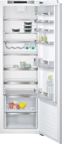 Холодильник Siemens KI81RAD20R