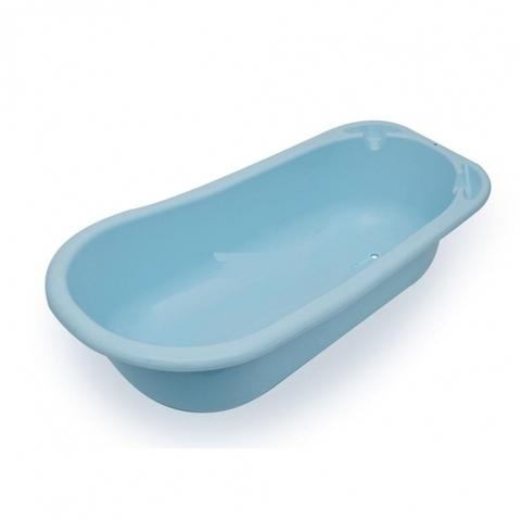 Ванночка Бытпласт