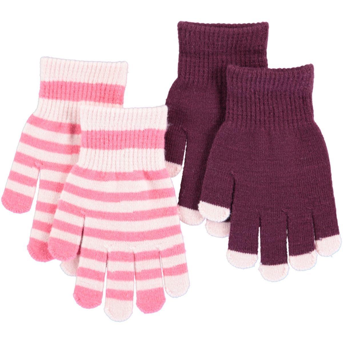 Перчатки Molo Kei Forestberry