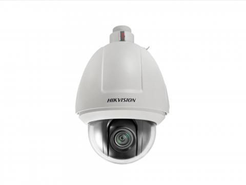 Скоростная поворотная IP-камера Hikvision DS-2DF5225X-AEL