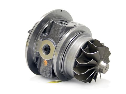 Картридж турбины TD04HL Ивеко Дейли 3.0 F1C 136 л.с.