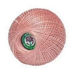 ирис-5602-розовый-телесный