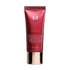 Тональный крем MISSHA M Perfect Cover BB Cream SPF42/PA+++ (No.23/Natural Beige) 20ml