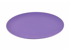 8965 FISSMAN Тарелка плоская 25 см