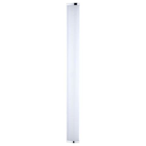 Светильник настенно-потолочный влагозащищенный Eglo GITA 2 94714