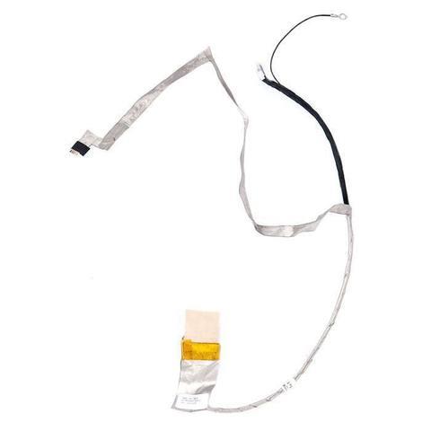 Шлейф для матрицы HP Pavilion G6-1000 LED