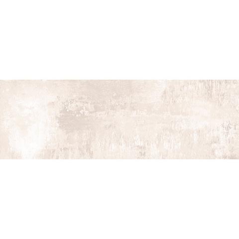 Плитка настенная Росси 00-00-5-17-01-11-1752 600х200