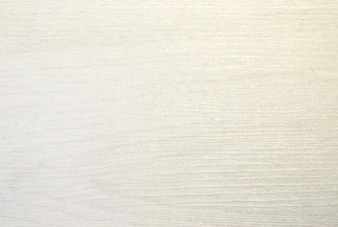 Ламинат IDEAL Form ID63 Ясень Ника фаска (8 мм 33 класс/уп 2,153м2 /8шт)