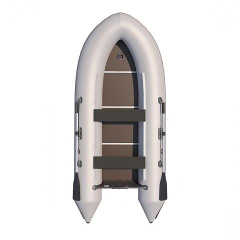 Надувная ПВХ-лодка BADGER Utility Line 360 PW9