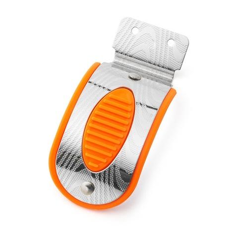 купить тормоз для самоката TROLO MAXI оранжевый