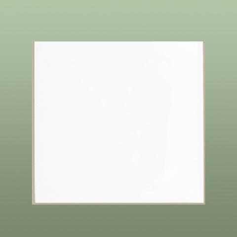 Плитка керамическая 10х10, матовая