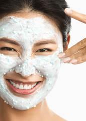 Dermalogica Увлажняющая маска для лица Hydro Masque Exfoliant