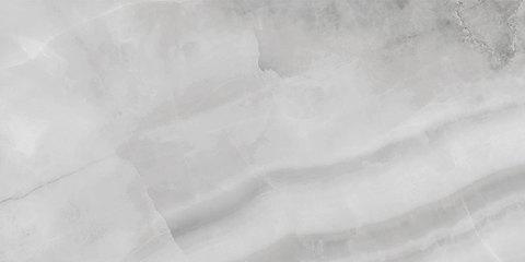 Плитка Prime серый 34023