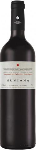 Вино Codorniu,