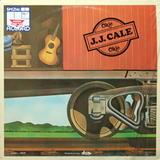 J.J. Cale / Okie (LP)
