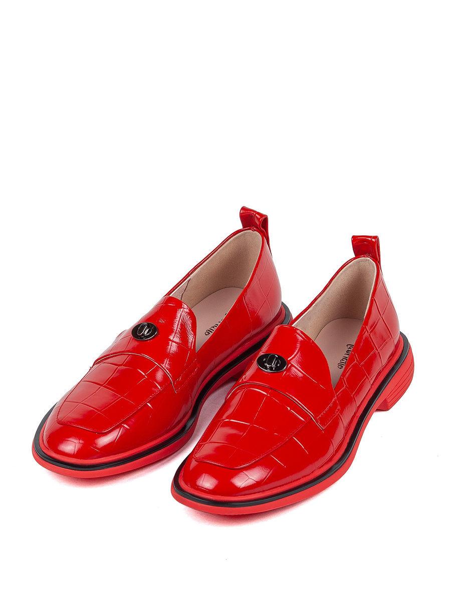 TABRIANO туфли женские