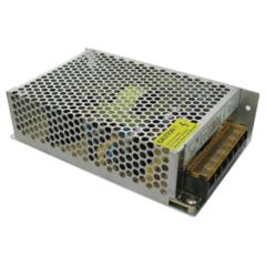 Блок питания 12V 350W для светодиодной ленты