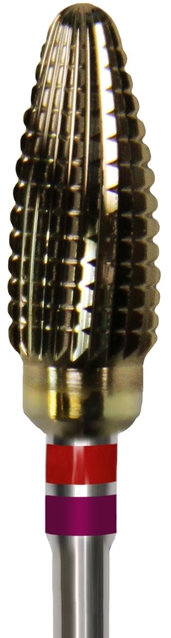 GW L FSQ 251-060