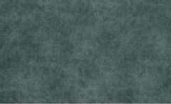 Велюр Goya (LE) mint (Гоя минт)
