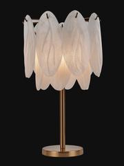 лампа настольная MT1716