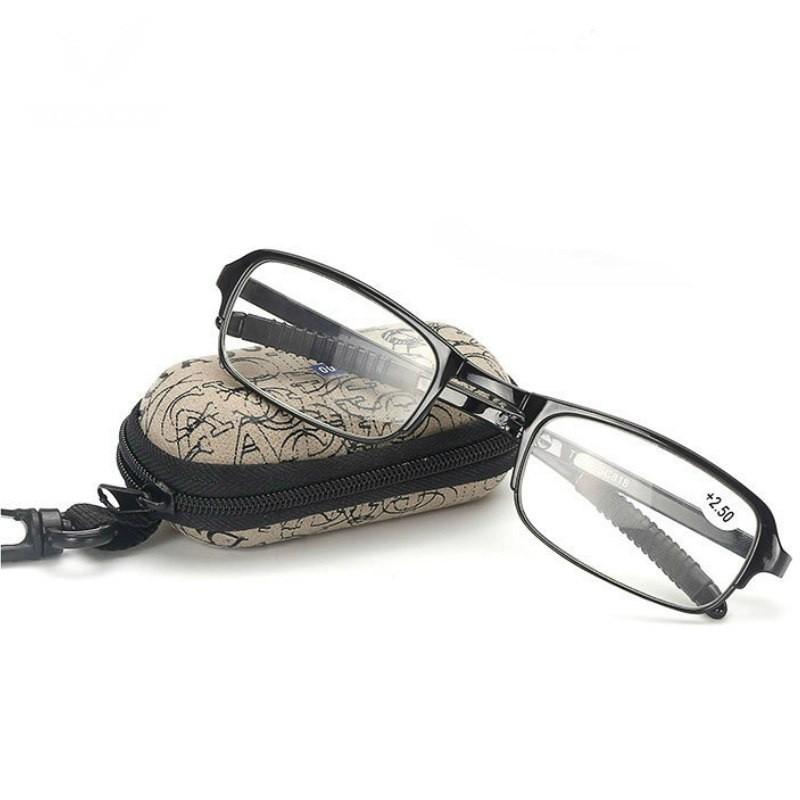 Товары на Маркете Увеличительные очки «Фокус плюс» Увеличительные_складные_очки-1.jpg