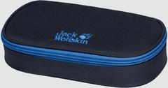 Пенал Jack Wolfskin Triangle Box night blue