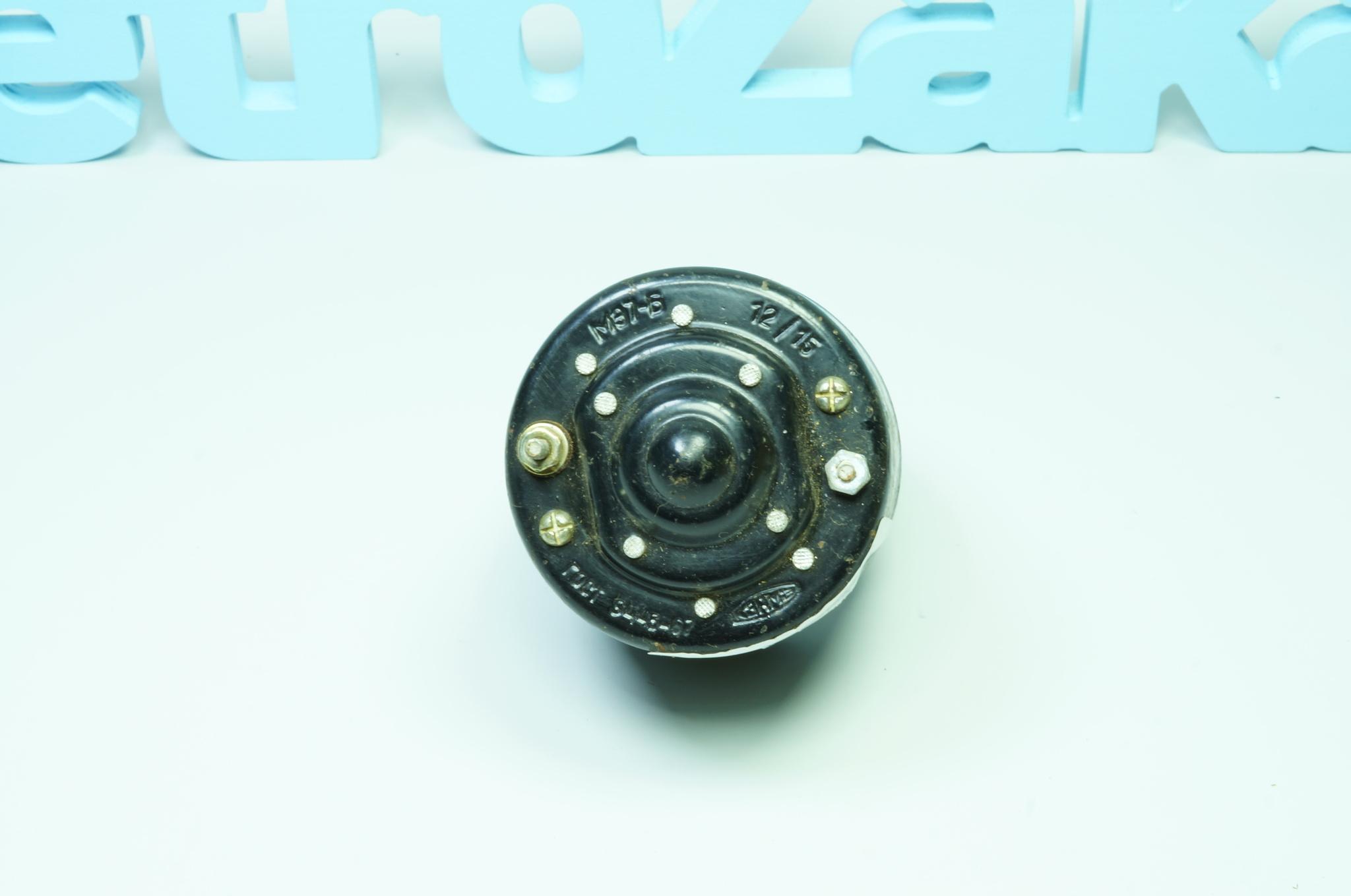 Мотор отопителя МЭ7Б