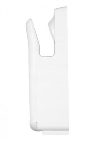 Сушилка для рук BXG-JET-7000