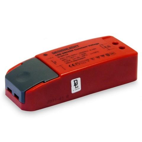 Трансформатор Tylo для светодиодов Трансформатор для LED 230В~/12В 15Вт