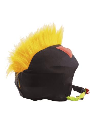 Чехол для шлема Evil XS