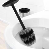 Туалетный ершик с держателем, артикул 427183, производитель - Brabantia, фото 5