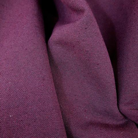 Уличная ткань Сливовая. Ширина - 180 см. Арт. duck_13