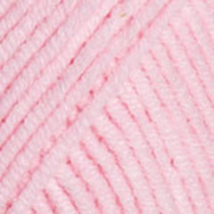 74 (Розовый зефир)