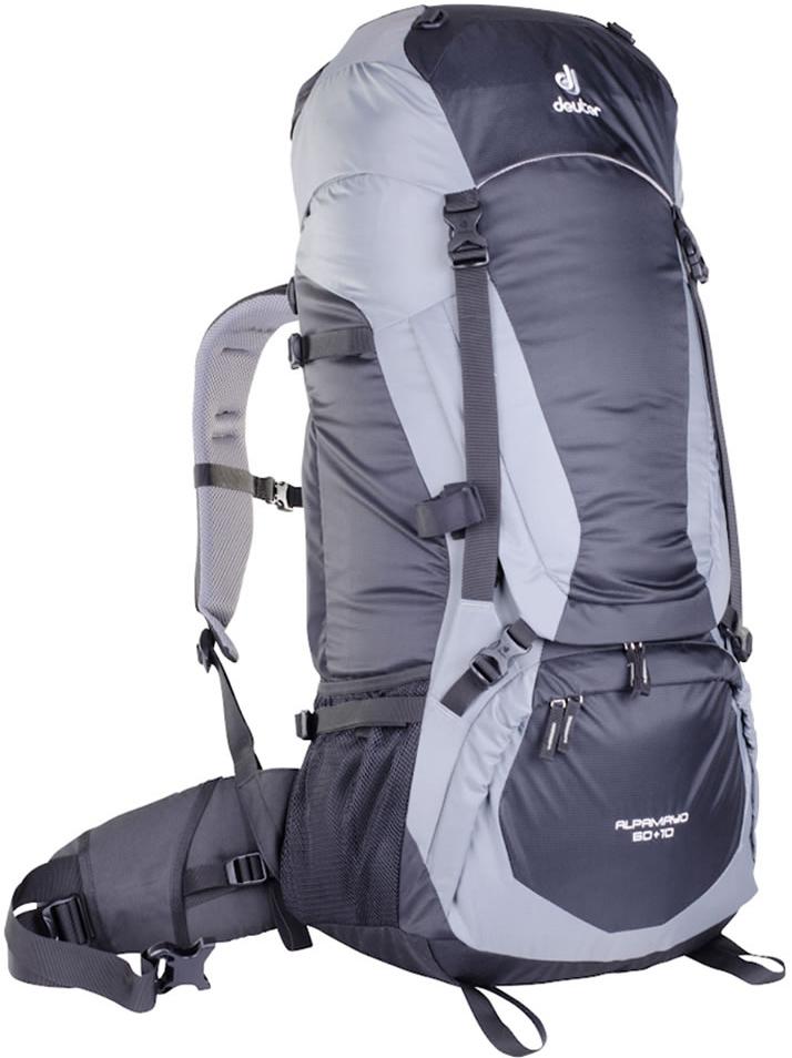 Туристические рюкзаки большие Рюкзак туристический Deuter Alpamayo 60+10 alpamayo_60_10.jpg