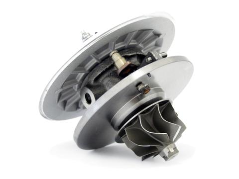 Картридж турбины GT2260V БМВ 3,0 M57N 204 / 218 л.с.