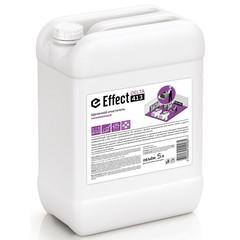 Средство для машинной и ручной мойки полов из керамо-гранита и твердых поверхностей Effect Delta 413 5 л (концентрат)