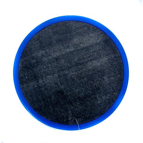 Спиннер-диск с рисунком