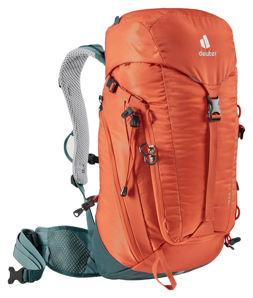 Новинки Рюкзак Deuter Trail 20 SL (2021) 3440021-9204-Trail_20_SL-d00.jpg