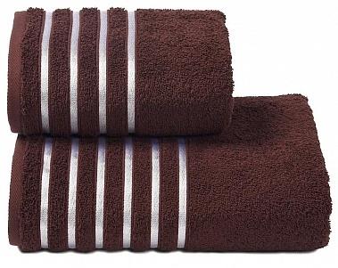 Темно-коричневый-363