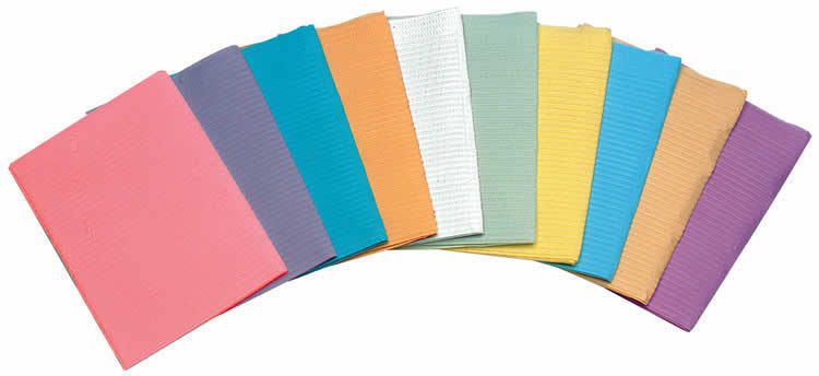 Салфетки для пациентов Proback-T (детские; 500 шт.)