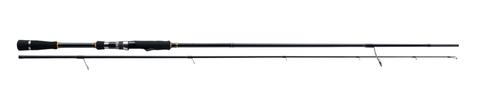 Спиннинг MAJOR CRAFT CROSTAGE CRX-702ML/S (2,13м; 6-28гр)