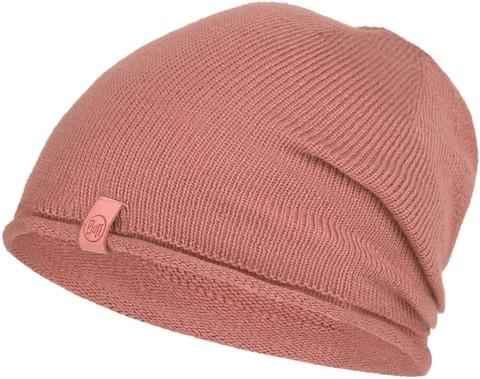 Вязаная шапка Buff Hat Knitted Lekey Blossom фото 1